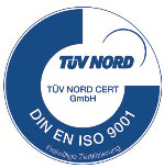 TÜV-Nord
